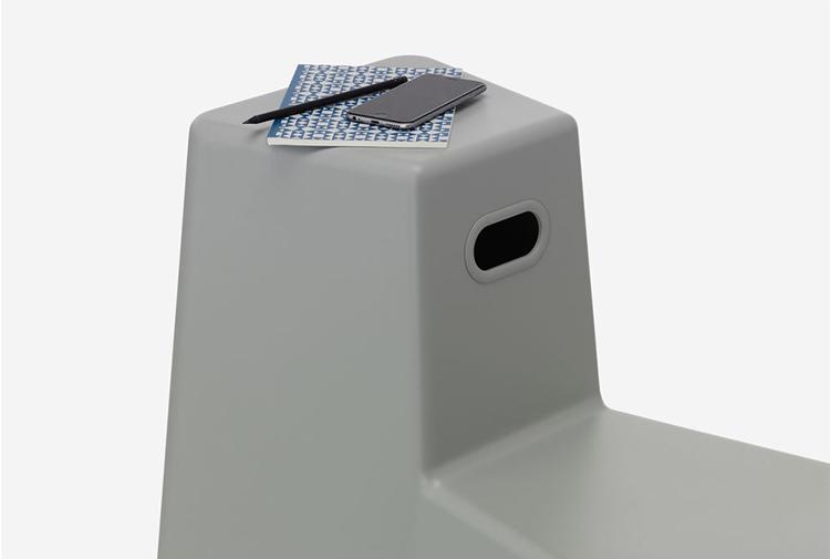 Stool-Tool、stool-tool、A1546产品详情