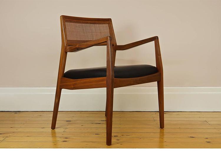 risom 椅子、risom chair、L2100产品详情