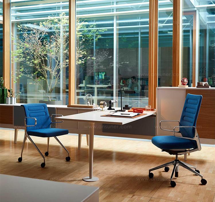 台钟、desk clocks、A1576-14产品详情