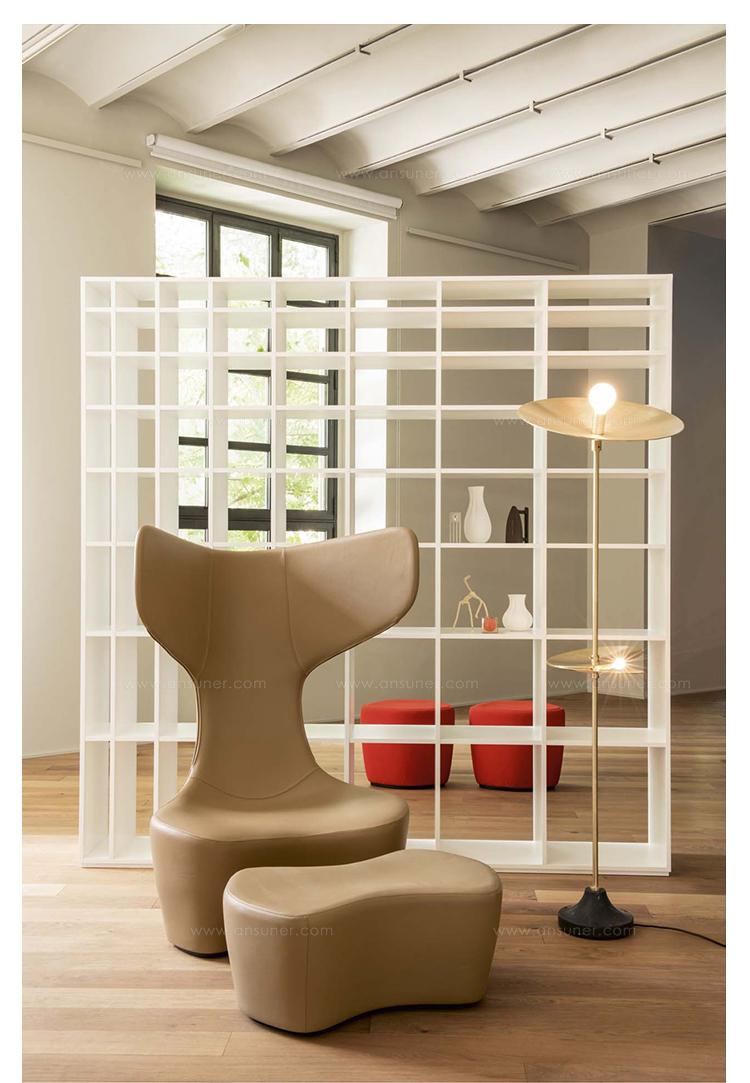 书架、bookshelf、K1823产品详情