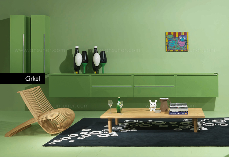 Cirkel地毯、cirkel、K1827-1产品详情