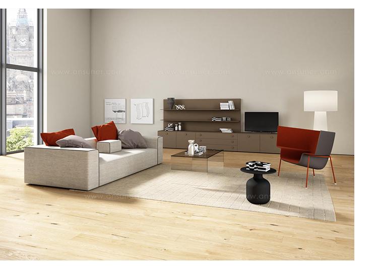 Capo休闲椅、capo、K1830产品详情
