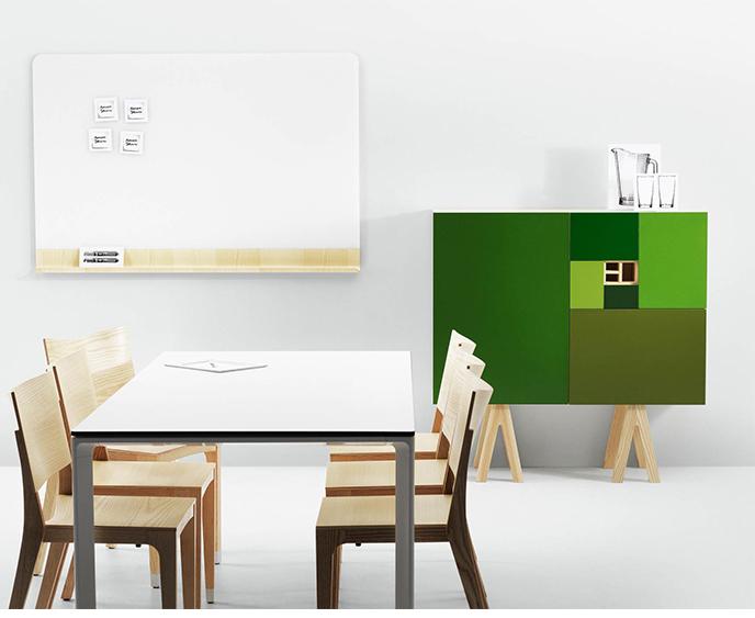 Sense活动写字板、sense active tableboard、A1809产品详情