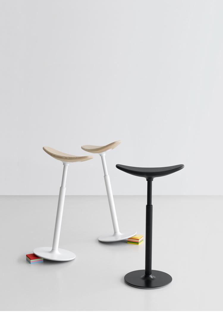 RYO 凳/吧椅、ryo  stool、A1918-2产品详情