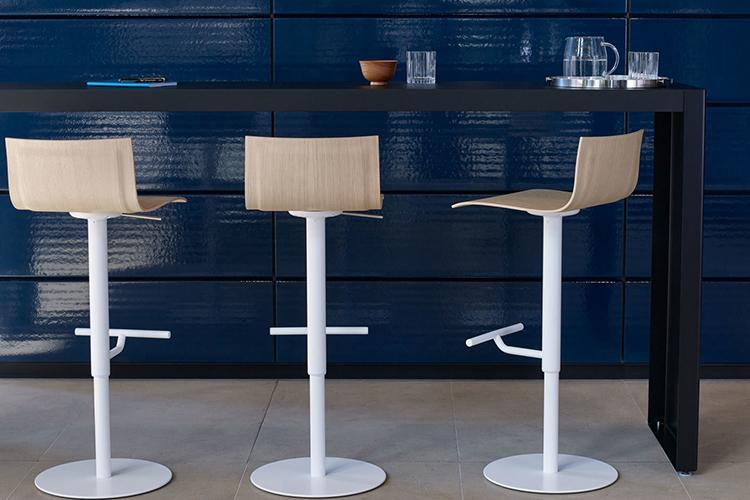 THIN 吧椅、thin、A1926-2产品详情