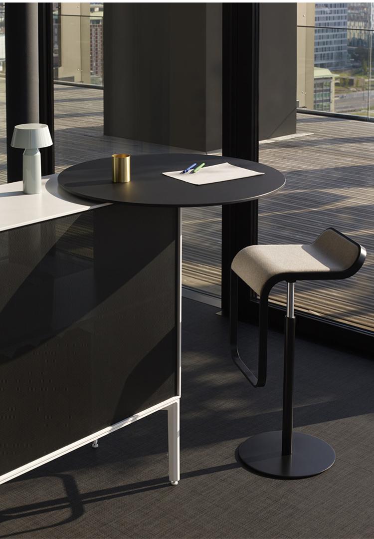 LEM 凳/吧椅、lem stool、A1919产品详情