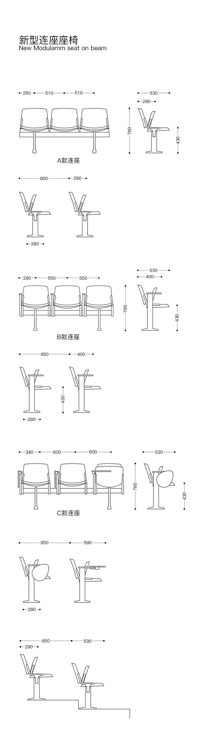 新模块、new modulamm、A2405-5产品详情