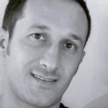 亚历山德罗·卡洛斯拉 Alessandro Crosera