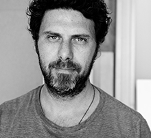 Alessandro-Zambelli Alessandro Zambelli