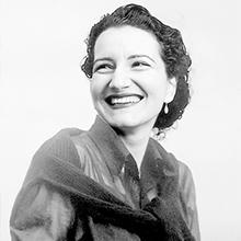 艾莎·贝赛尔 Ayse Birsel