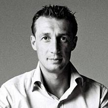 卡罗·哥伦布 Carlo Colombo