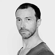 克里斯托夫·德尔考特 Christophe Delcourt