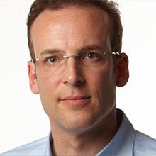 丹·格拉鲍夫斯基 Dan Grabowski
