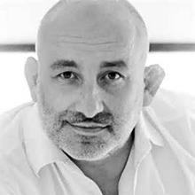 吉恩马利·马索德 Jean-Marie Massaud
