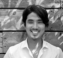井崎骏 Jun Aizaki