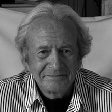 马克•贝尔提耶 Marc Berthier