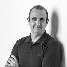 马塞洛·阿莱格雷 Marcelo Alegre