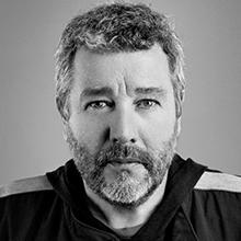 菲利普·斯塔克 Philippe Starck