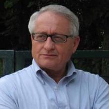 彼得罗·阿罗西 Pietro Arosio