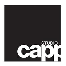 卡佩里尼工作室 Studio Cappellini