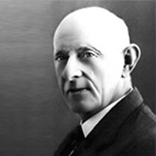 沙维尔·帕奥查德 Xavier Pauchard