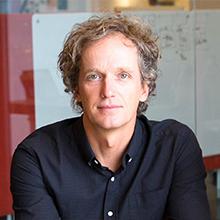 伊夫·贝哈尔 Yves Behar