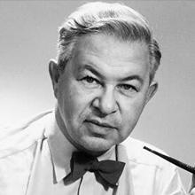 阿纳·雅格布森 Arne Jacobsen