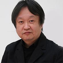 深泽直人 Naoto Fukasawa