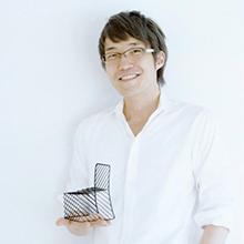 佐藤大 Oki Sato-Nendo